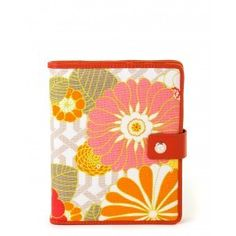 Carlyn Smith Creations Store - Tibi Soli iPad 2 http://www.carlynsmithcreations.com/products/tibi-soli-ipad-2-3-cover-with-stand.html