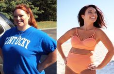 how to lose 30 pounds diet plans weight loss program Before And After Weightloss, Weight Loss Before, Best Weight Loss, Weight Loss Tips, Weight Loss Challenge, Weight Loss Program, Weight Loss Transformation, Weight Loss Drinks, Weight Loss Smoothies