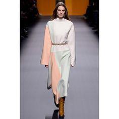Hermès Fall 2016/2017