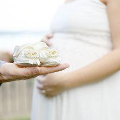 #hamilelik #doğum #yaşgünü #doğumfotoğrafçısı #fotoğrafçı #bebekfotoğrafları #bebek #sünnet #beykoz #istanbul #bebekalbümü #dogumgunu #anneoluyorum #anne #evlat #aşk #love