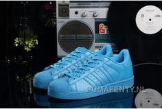 http://www.pumafenty.nl/groothandel-dames-heren-adidas-supercolor-superstar-blauw-loopschoenen-2016.html GROOTHANDEL DAMES/HEREN ADIDAS SUPERCOLOR SUPERSTAR BLAUW LOOPSCHOENEN 2016 Only 57,80€ , Free Shipping!