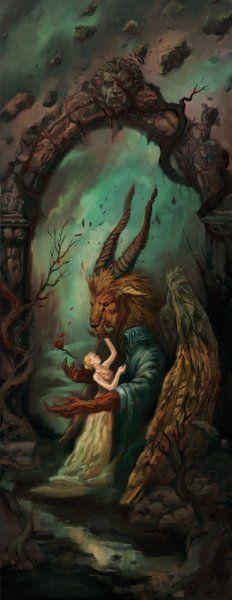 Ох уж эти принцессы! Fantasy World, Dark Fantasy, Fantasy Art, Fantasy Creatures, Mythical Creatures, Illustrations, Illustration Art, Fairytale Art, Fairytale Fashion