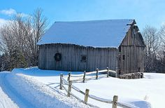 Deep Purple, Vermont, Over The Years, Famous People, Skiing, Barn, House Styles, Ski, Converted Barn