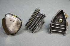 debbiebrownjewelry - Rings
