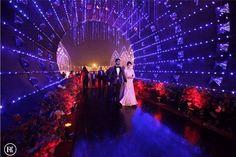 Demanding the Spotlight!  #Bride #bridal #wedding #weddingdress #weddingday #weddingphotography #photography #photooftheday #Indianweddings #bridegroom #bridegram #Indianmarriage #weddingblog #weddingdecor #decor #decoration #weddingideas #weddinggown #gown #lights #wedmegood #shaadisaga #thecrimsonbride #weddingsutra #weddingfilms #thinkshaadi #modernrani #indianweddings