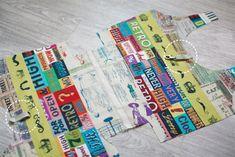 51 ideas diy bag hobo shape for 2019 Hobo Bag Tutorials, Sewing Tutorials, Sewing Crafts, Sewing Projects, Hobo Bag Patterns, Clothespin Bag, Diy Fashion Hacks, Diy Tote Bag, Diy Crafts Hacks