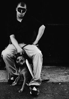 lee mcqueen , the king of style