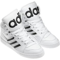 adidas black and white shoes