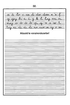 Dysgraphia, Creative Teaching, Special Education, Kids Learning, Grammar, Worksheets, Activities For Kids, Sheet Music, Literature