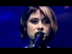 Cechomor - Promeny live.flv