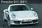 Aktuelles aus den Deutschen Auto-Blogs.