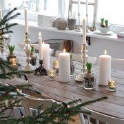 jul-inredning-inspiration-juldukning-julmat-pynt-dekoration-hemma-tips-2012-ide-036