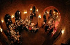 Riverside Castle Wedding Venue, Pretoria Gauteng