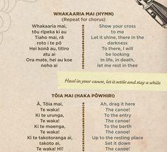 Maori Songs, Spanish, Language, Facts, Culture, Teaching, Words, School, Spanish Language
