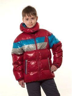 -JUST STUFF- Teenage Girl Outfits, Teenage Clothing, Clothing Ideas, Puffer Jackets, Winter Jackets, Boy Fashion, Kylie, Kids, Tween
