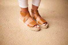 blogmixes: Alerta de calzado que viene en masa: cruzado y con...