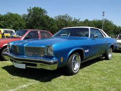1000 images about 39 73 39 77 cutlass supreme on pinterest for 1975 oldsmobile cutlass salon