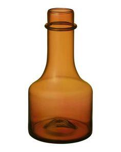 Prezzi e Sconti: #Iittala accessorio per la tavola unisex Rame  ad Euro 179.00 in #Iittala #Unisex tavolacucina