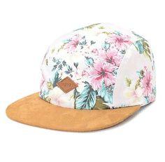 Mejores 74 imágenes de gorras en Pinterest  aac592f4255