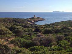 Secrets of Sardinia (Cagliari, Italia) - Anmeldelser - TripAdvisor