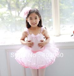 Like and Share if you want this  South Korea pink 4-7 years kid ballet skirt,kids tutu dance dress,girls dancing dress,baby skirt size:M-XXL     Tag a friend who would love this!     FREE Shipping Worldwide     Get it here ---> http://onlineshopping.fashiongarments.biz/products/south-korea-pink-4-7-years-kid-ballet-skirtkids-tutu-dance-dressgirls-dancing-dressbaby-skirt-sizem-xxl/