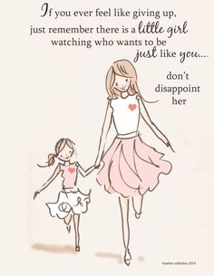 Cute Heart Touching Mom daughter love quotes in one line. Short Freindship qutoes on mother & daughter quotes on celebs mum daughter. Relationship between mother and daughter quotes. My Little Girl, My Baby Girl, Little Girl Quotes, Baby Sister, Baby Girls, Feel Like Giving Up, Mothers Love, Happy Mothers, My Children