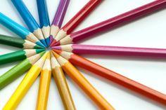 Pesquisa mostra que 32% dos LGBTs sofrem preconceito na escola
