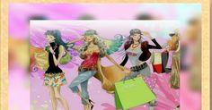 "Sorteio Blog Mulher Fashioon ,Parceria  Angel Bella Store ""Sorteios atuais"""