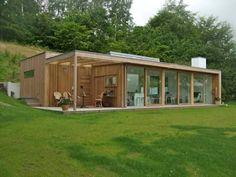 Cottage vacation rental in Copenhagen from VRBO.com! #vacation #rental #travel #vrbo