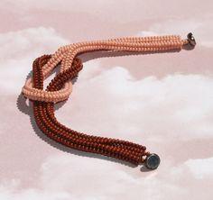 https://www.etsy.com/listing/73433890/mediterranean-bracelet-terra-cotta-peach?ref=related-0