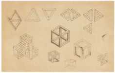 Maurits Cornelis Escher Science Drawing, Dutch Artists, Zen Doodle, Doodles, Shapes, Ink, Black And White, Drawings, Artwork