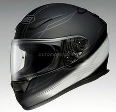 1000 images about helmet on pinterest motorcycle helmets helmets and predator helmet. Black Bedroom Furniture Sets. Home Design Ideas