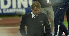 Sport in tv dell'8 febbraio: Inter-Palermo, calcio europeo