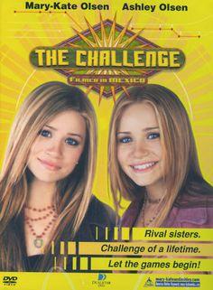 the challenge filme - Pesquisa Google