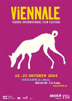 Viennale 04