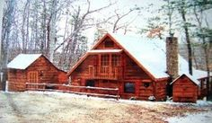 Lake Lure Cabin Rental: Secluded Log Cabin,private Beach/river/lakes -$50 Off Aug Weekly Rental | HomeAway 135.00
