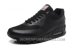 Buy NIKE Air Max 90 Hyperfuse American Flag Black Copuon Code from Reliable NIKE Air Max 90 Hyperfuse American Flag Black Copuon Code suppliers.Find Quality NIKE Air Max 90 Hyperfuse American Flag Black Copuon Code and preferably on Puma Nike Kids Shoes, Nike Shox Shoes, Jordan Shoes For Women, New Jordans Shoes, Air Jordan Shoes, Air Jordans, Sports Shoes, Adidas Shoes, Air Max 90 Hyperfuse