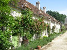 Moulin de Palbas, chambres d'hôtes à Pruniers dans le Berry (Indre - Centre Val de Loire, France)