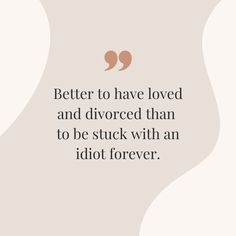 We said it 🤷‍♀️ . . . #worthy #wearesoworthy #divorcehumor #affair #truth #sex #marriage #true #1 #quote #quotes #motivation #life #sotrue #inspiration #singlemoms #singlemom #femaleempowerment #bounceback #selflove #selfcare #happiness #love #luxury #success #jewelry #mood #this #goals True 1, Career Quotes, Divorce Humor, Reality Quotes, Quotes Motivation, Women Empowerment, Self Love, Affair, Things That Bounce