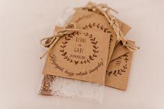 Köszönőajándék Gabi, Burlap, Place Cards, Reusable Tote Bags, Place Card Holders, Hessian Fabric, Jute, Canvas