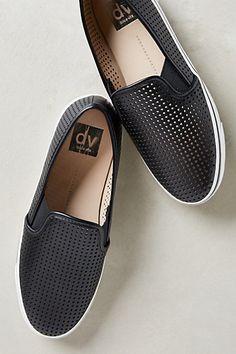 Gibsin Sneakers
