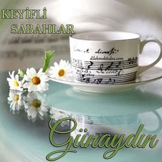 Good Morning, Diy And Crafts, Tea Cups, Lime, Messages, Mugs, Tableware, Coffee, Google