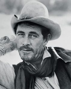 In MEMORY of KEN CURTIS on his BIRTHDAY - Born Curtis Wain Gates, American singer and actor best known for his role as Festus Haggin on the CBS western television series Gunsmoke. Ken Curtis, Montgomery Clift, John Ford, Tv Westerns, Shocking Facts, Cowboy Up, Old Shows, Western Movies, Famous Faces