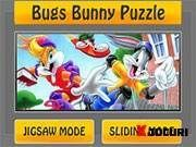 Bugs Bunny, Slot Online, Looney Tunes, Jigsaw Puzzles, Play, Free, Puzzle Games, Puzzles