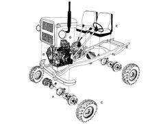 81_homemade_tractors_illus5