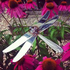 junk-garden-art-10.jpg (612×612)