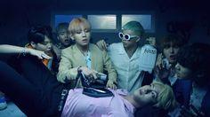 A/N (BTS related. Skip if you're not interested) - drama fluff romance alternateuniverse exo kaisoo sulay Taehyung, Namjoon, Hoseok, Seokjin, Jimin, Kookie Bts, Bts Bangtan Boy, Jung So Min, 2ne1