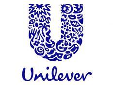 Unilever steht einer anderen Sammelklage gegenüber natürlichen Ansprüchen gegenüber #anderen #einer #gegenuber #naturlichen #sam