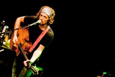 Open brief aan Jason Mraz