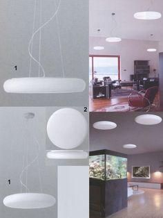 Svietidlá.com - Lucis - Orbis - lucis - Stropné a nástenné - Na strop, stenu - svetlá, osvetlenie, lampy, žiarovky, lustre, LED